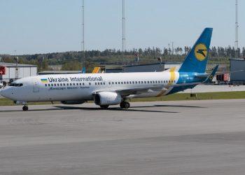 boeing 737 plane crash iran