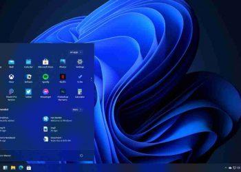 Windows 11 leaked|||||