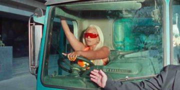 megan-thot-music video|megan thot music video