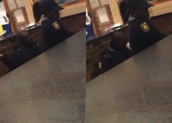 atteridgeville police