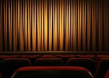 reopening cinemas