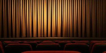 new movies ster-kinekor nu metro