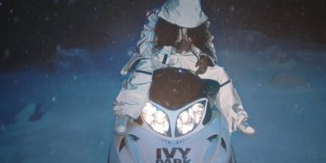 beyonce icy park