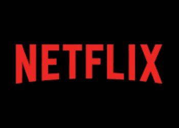 Netflix donates R5.5M