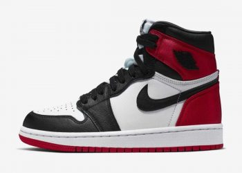 jordan sneaker releases