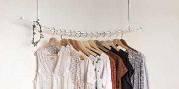 sustainable fashion sustainable fashion sustainable fashion sustainable fashion sustainable fashion