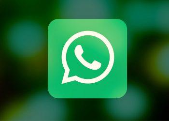 whatsapp version 2.19.120 update