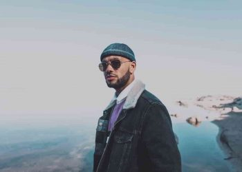 youngstacpt 1 000 mistakes