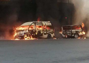 johannesburg cbd taxis